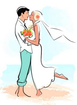 В каком возрасте следует жениться?