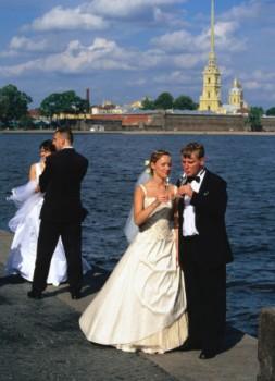 Это правда, что ранние браки быстро распадаются?