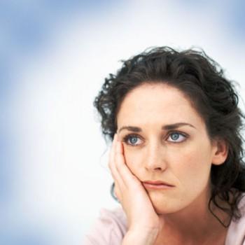 Список чувств после разрыва отношений
