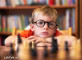 Первый раз в первый класс без стресса, или как подготовить ребенка к школе