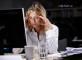 Как преодолеть постотпускной синдром
