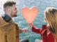 Как признаться девушке в любви своими словами